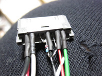 iPod_Dock_pins04.jpg